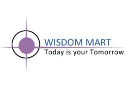 Wisdom Mart- GRE, GMAT, SAT, IELTS, TOEFL Preparation Coaching Institute
