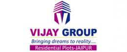 Vijay Group