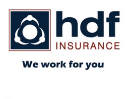 HDF Insurance Ltd.