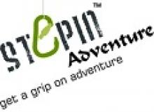Stepin Adventure