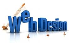 Discover Picks Web Design