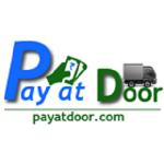 PayAtDoor