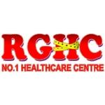 RGHC Health Care Center