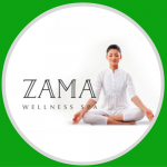 Zama Ayurveda Wellness Centre in Kerala