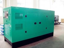 CHAWLA GENERATOR POWER SERVICES PVT. LTD