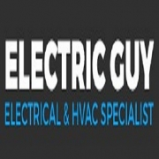 Electric and AC Guy