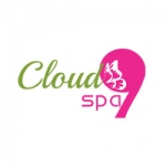 Cloud9spa