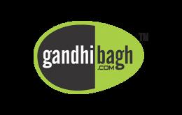gandhibagh.com