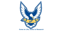 DP Project Development Pvt. Ltd.