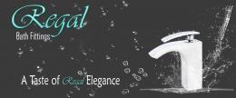 Regal bath fitting Pvt. Ltd.
