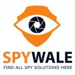 spywale
