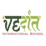 Vedant International School in Ahmedabad