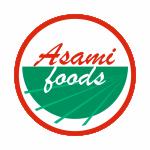 ASAMI FOODS