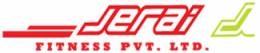 Jerai Fitness Pvt. Ltd.