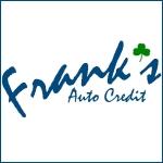 Frank's Auto Credit