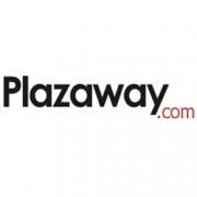 Plazaway
