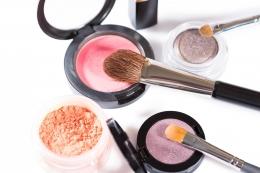 Pro-Lux Beauty Supply