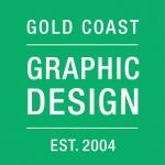 Gold Coast Website Design - Custom Web Design & Development