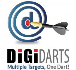 DigiDarts Marketing Pvt. Ltd.