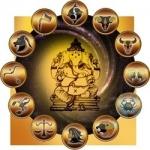 Astrologer24