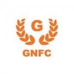 Gujarat Narmada Valley Fertilizers & Chemicals Ltd