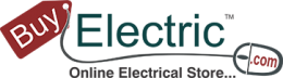 buyelectric