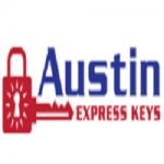 Austin Express Keys - Residential Locksmith Austin