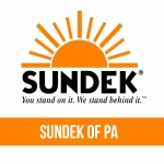 Sundek of PA
