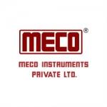 Meco Instruments Pvt. Ltd.