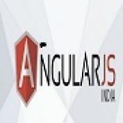 Angular js India