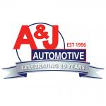 A & J Automotive Inc