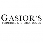 Gasior's Furniture & Interior Design