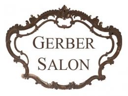 Gerber Salon