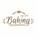 Baking Equipments