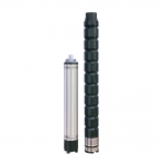 Submersible Pump Manufacturers