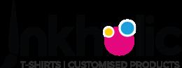 Inkholic Enterprises