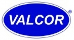 Valcor Engineering