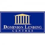 John Beard - Dominion Lending Centres