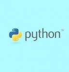 Best Python Training Institute in Marathahalli
