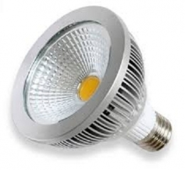 Factory LEDs Ltd