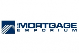 The Mortgage Emporium