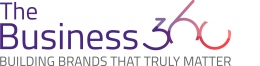 TheBusiness360