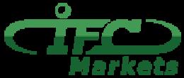 IFC Markets CORP