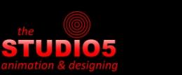 TheStudio5