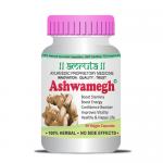 Amruta pharma