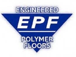EP Floors Corp.