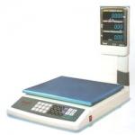 shree jagannath weighing