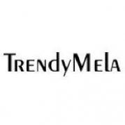 Trendy Mela