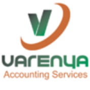 Varenya Accounting Services Private Limited