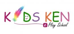 Kids Ken e-play school